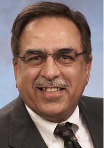 Dr. Ash Pahwa